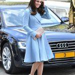 477C5E8800000578 5196323 Kate was ultra chic in this Emilia Wickstead coat dress estimate a 28 1513811015932