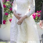 477C5EA800000578 5196323 The Duchess was sophisticated in an outfit worth over 3 500 at t a 36 1513812252243