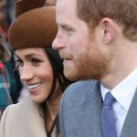 479131A300000578 5211253 Meghan paired a striking brown beret with a beige coat which she a 99 1514200913031