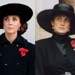 rs 1024x759 161204165312 1024.Kate Middleton Princess Diana Remembrance Day Style.kg .1204161