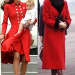rs 634x1024 140407085357 634.kate middleton diana princess.ls .4714 copy1