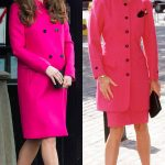 rs 634×1024 161204173735 634.Kate Middleton Princess Diana Pink Dress Westminster.kg .1204161