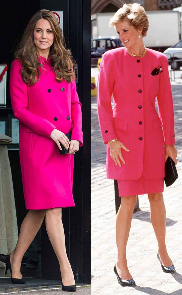 rs 634x1024 161204173735 634.Kate Middleton Princess Diana Pink Dress Westminster.kg .1204161