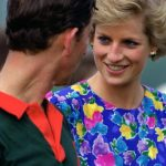 007 Princess Diana Earrings Part 04