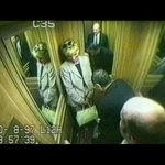1 Princess Diana Final Day CCTV Raw Footage Photo C YOUTUBE