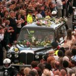1 Princess Diana Funeral Photo C GETTY IMAGES