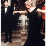 11 Diana Hollywoods Princess How the Late Royal Fueled Americas Endless Obsession