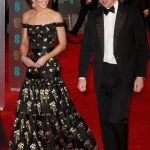 2 The Duke and Duchess of Cambridge Looked Incredible on the BAFTAs Red Carpet Photo C GETTY