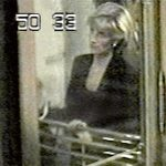 3 Princess Diana Final Day CCTV Raw Footage Photo C YOUTUBE
