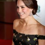 3 The Duke and Duchess of Cambridge Looked Incredible on the BAFTAs Red Carpet Photo C GETTY 1