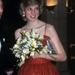Kate Middleton Pregnant A Look Back At When Princess Diana Had William