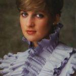 Lady Diana Royal Diana Royal Family Icon Princess Diana Lady Diana Spencer Diana The Royalty Princess