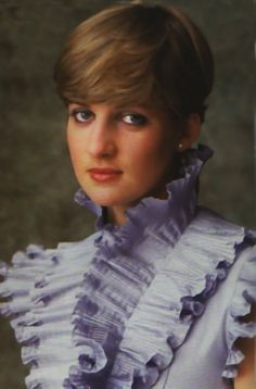Lady Diana Royal, Diana Royal Family, Icon Princess Diana, Lady Diana Spencer, Diana The, Royalty Princess