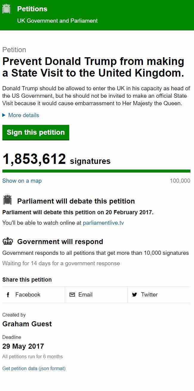 Petition Photo (C) Petition website