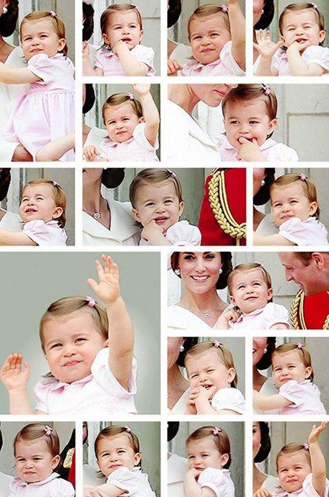 Princess Diana with Dodi Fayed Photo C GETTY