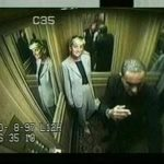 Princess Diana Final Day CCTV Raw Footage Photo C YOUTUBE