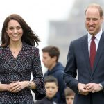 01 Prince William and Kate Middleton in love Photo C GETTY IMAGES