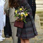 Catherine The Duchess of Cambridge Photo C GETTY