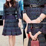 Duchess of Cambridge Photo C GETTY IMAGES
