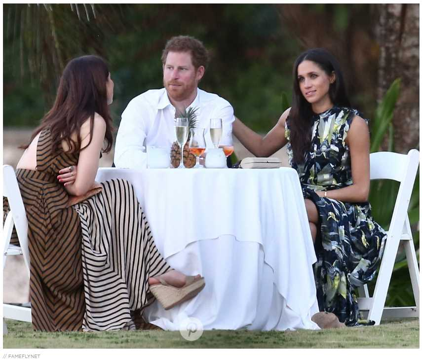 For-Markle-it-is-thought-to-be-the-first-time-she-has-accompanied-Harry-to-a-wedding