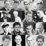 Happy 94th birthday to Prince Philip husband of Queen Elizabeth II Duke of Edinburgh Photo C GETTY