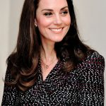 Kate Duchess of Cambridge Photo C GETTY IMAGES