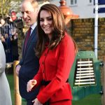 Kate Middleton Photo C GETTY IMAGES 0001