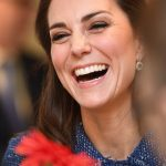 Kate Middleton Photo C GETTY IMAGES 0002
