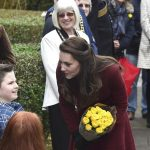 Kate Middleton Photo C GETTY IMAGES 0003