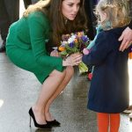 Kate Middleton Photo C GETTY IMAGES 0005
