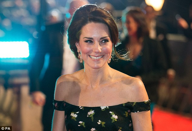 Kate Middleton Photo C GETTY IMAGES 0006