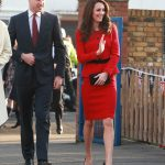Kate Middleton Photo C GETTY IMAGES 0009