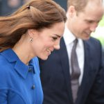 Kate Middleton Photo C GETTY IMAGES 0010