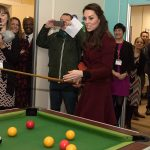 Kate Middleton Photo C GETTY IMAGES 0011