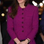 Kate Middleton Photo C GETTY IMAGES 0012