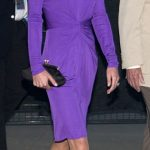 Kate Middleton Photo C GETTY IMAGES 0014