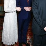 Kate Middleton Photo C GETTY IMAGES 0021