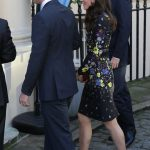 Kate Middleton Photo C GETTY IMAGES 0022