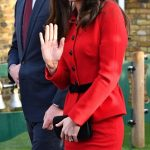 Kate Middleton Photo C GETTY IMAGES 0023
