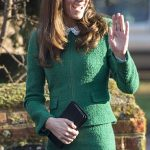 Kate Middleton Photo C GETTY IMAGES 0024
