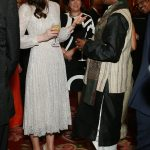 Kate Middleton Photo C GETTY IMAGES 0025