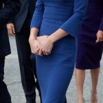 Kate Middleton Photo C GETTY IMAGES 0026