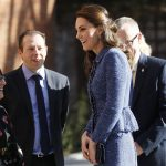 Kate Middleton Photo C GETTY IMAGES 0027