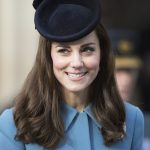 Kate Middleton Photo C GETTY IMAGES 0032