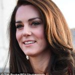 Kate Middleton Photo C GETTY IMAGES 0034