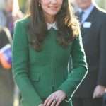 Kate Middleton Photo C GETTY IMAGES 0040