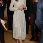 Kate Middleton Photo C GETTY IMAGES 0042