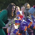 Kate Middleton Photo C GETTY IMAGES 0044