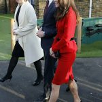 Kate Middleton Photo C GETTY IMAGES 0046