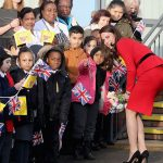Kate Middleton Photo C GETTY IMAGES 0049